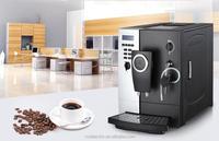 NEW BEST 1 group high quality espresso coffee maker machine