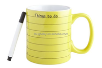Promotional Gifts, Promotional Items for 2016