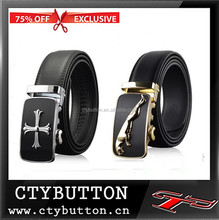 CTY006 top leather high fashion fake designer fashion belts