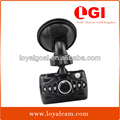 2014 best mini car dvr1080p car camcorder with HDMI A/V Out and 1,920 x 1,080 at 30fps Resolution