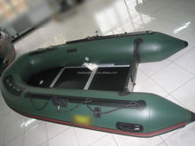 large inflatable fishing boat inflatable boat rollers with plywood floor
