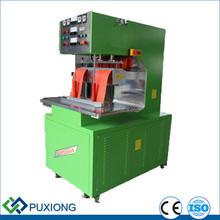 High Frequency Swimming Pool Wave Welding Machine