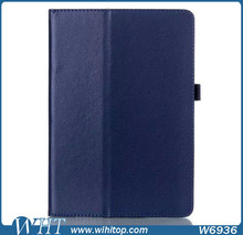 "for Samsung Galaxy Tab A T550 9.7"" Flip Tablet Case"