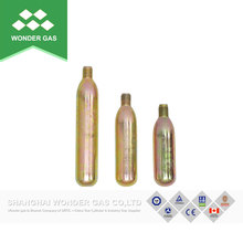 Universal Hot Product 60g Co2 Cartridge