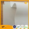 /product-detail/92000-5-polyester-sun-shade-for-office-building-60668081981.html