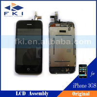 Original for iphone 3gs motherboard