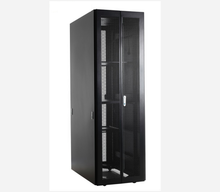 JCnet 19 inches 42U 600*600mm Floor standing cabinet used for <strong>network</strong> equipment cabinet including Accessories