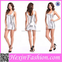 Wholesale new style girls sexy night club wear