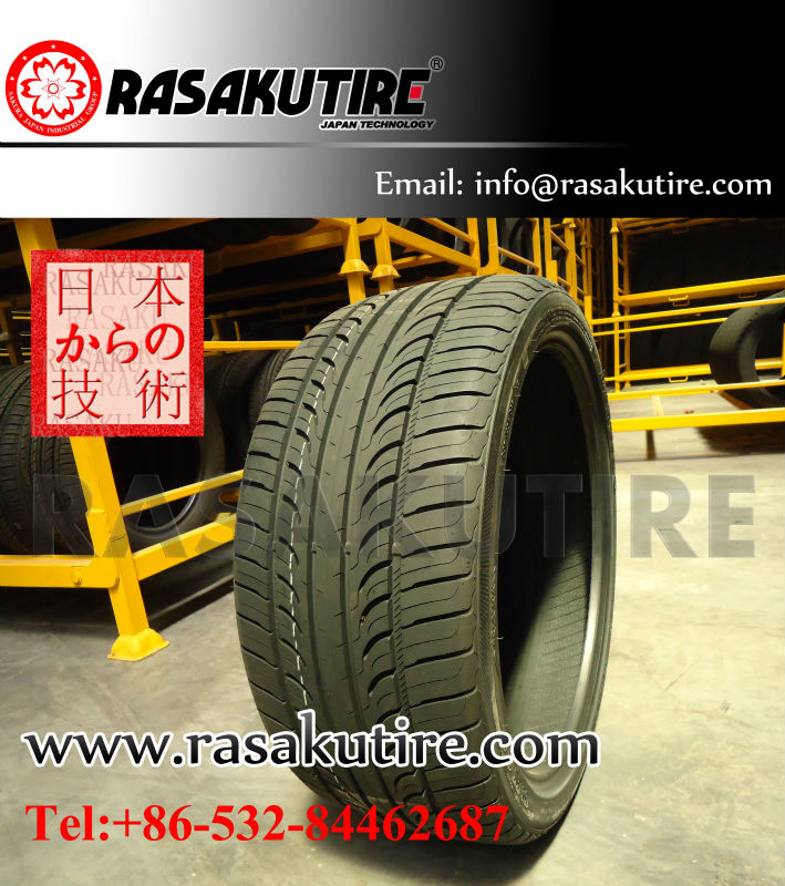 305/35R24 305/35R24 305/35*24 JAPAN TECHNOLOGY MADE IN CHINA bmw germany used cars TIRES