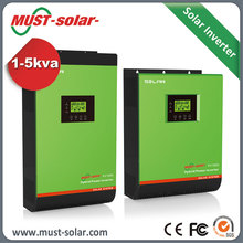 chicago electric solar power dc to ac inverter 2000w 3000w