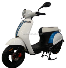 150cc Gas Scooter For Cheap Sale
