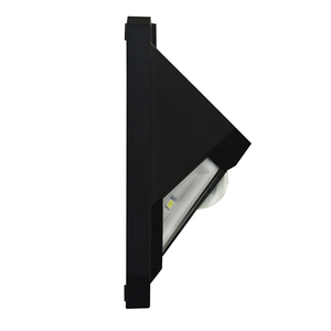 LED MOTION SENSOR SOLAR LIGHT OUTDOOR security light with motion sensor led outdoor surface wall mounted garage indoor light fix