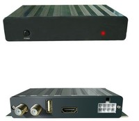 TOP Quality dvb-t full hd mpeg4 h.264,hd mpeg4 car dvb-t receiver with sd,hd dvbt mpeg4