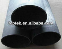 light tube,carbon pipeslight UD 100% carbon fiber tube,large diameter no painted carbon fiber pipes