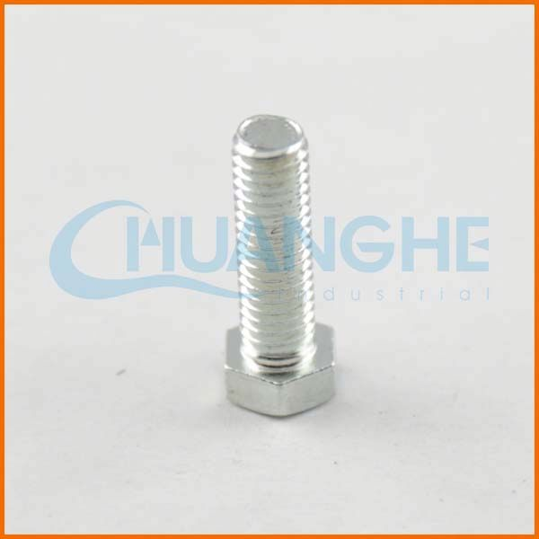 new product brass screw rivet