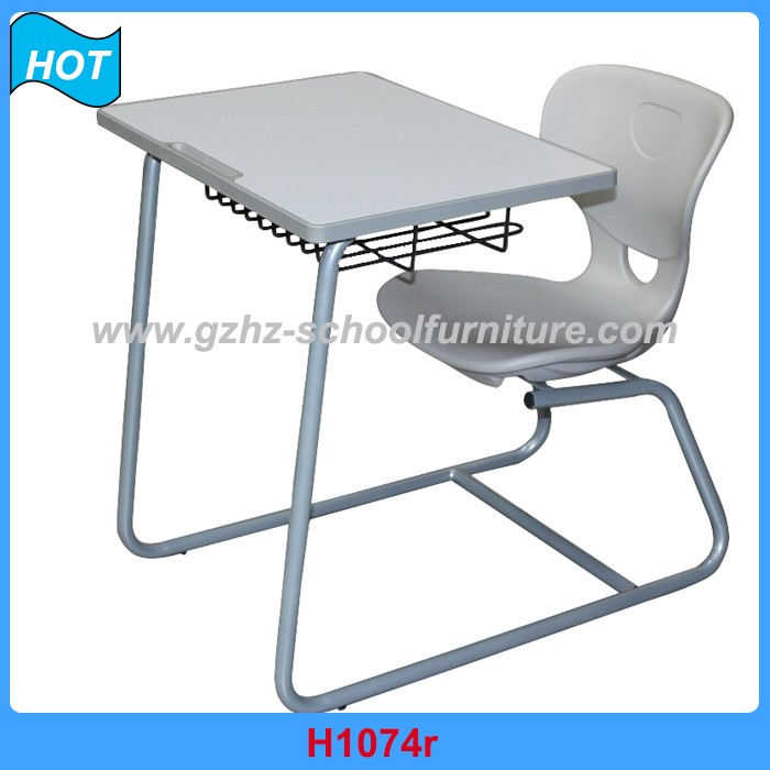 school furniture india wholesale