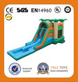 inflatable water slide,inflatable slide,cheap inflatable water slides