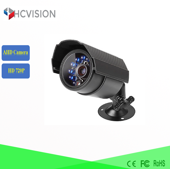 HD 1.0 megapixel security check equipment protect family safety electronic security barriers