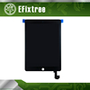 Lcd Screen For Ipad Air 2