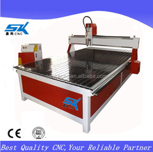 High speed cnc machine ppt,New designed with CE certification wood cnc router,wood cutting for craft door carving machine wood