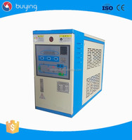 water carrying mold temperature controller