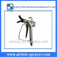 HB-133 Airless Spray Gun, HVBAN Spray Gun,For All Brand