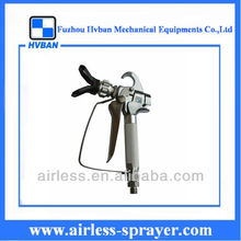 HB-133 Airless paint Spray Gun, HVBAN Spray Gun,For All Brand