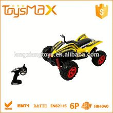 New china products for sale, 1:24 Full scale battery operated toy race car for kids with window box