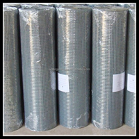 "1/2"" , 4"" , 3"" , 5/8"" , 3/4"" , 1/4"", 1"" , 2"" , 3/8"" , galvanized welded wire mesh , form anping"