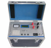 PS-JD40 Portable grounding conductance tester&Grounding resistance test&Earth Reistivity Tester