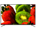 new design smart cheap 32 inch led tv