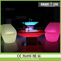 wholesale modern table lamps led bulb speaker
