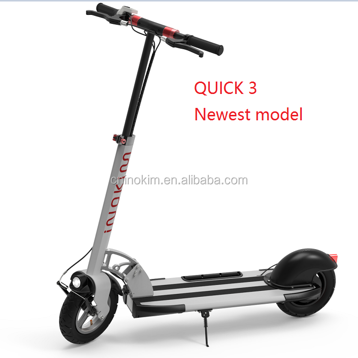 2016 innovative product chinese scooter manufacturers best electric scooter eec approval