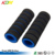 NBR Comfortable Rubber Foam Sponge Bike Handle Grip