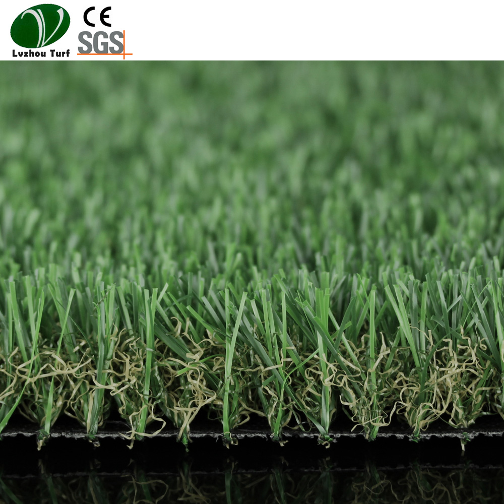 green lawn leisure grounds natural looking artificial turf company grass