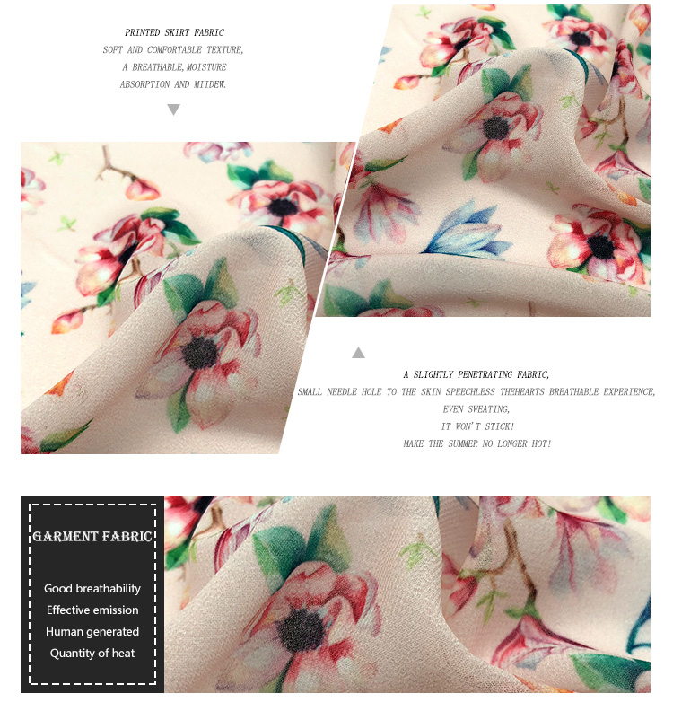 Digital Printing 100% Polyester In Roll Net Fabric For Clothes