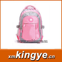 Kids Backpack School Bag Backpack Factory
