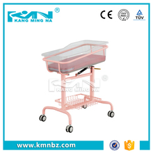 Medical Equipment Hospital Infant Bady Bed