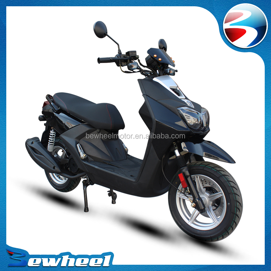 Bewheel new cool motorcycle cheap gas dirt bike150cc