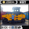 Road Construction Machinery 16 Ton XCMG Tyre Road Roller XP163 New Road Roller Price