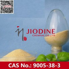 Professional supply chemical products (food/industry/pharm grade) sodium alginate 9005-38-3