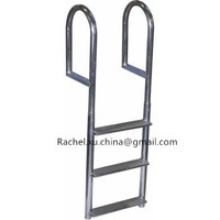 Seamless Metal Welding Frame/Seamless Metal Welding Frame Metal Work/Seamless Metal Welding Frame Fabrication Companies