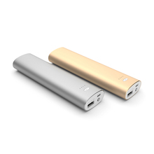 PowerBank Manufacturer Cheap Package USB Power Banks for gift