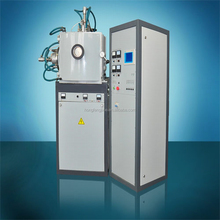PVD sputtering system/thermal spray aluminum coating equipment