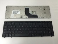 Replacement laptop Keyboard for HP 6560 US