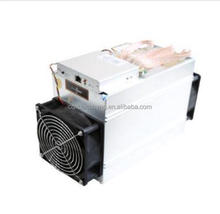 Brand new A3 antminer,Bitcoin Miner A3,Bitmain A3 miner