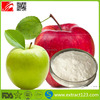 10 Years Manufacture Factory Supply Apple Extract 8% 15%cider vinegar