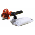 Leaf Blower Professional Manufacturer in China-XH-EBV260