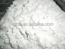 Horticultural Grade Diatomite/Soil Treatment Diatomaceous earth Lower Price