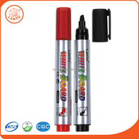 Lantu Low Price Promotional Custom Fabric Textile Permanent Marker Pen